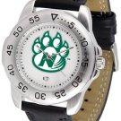Northwest Missouri State Bearcats Mens' Sport Watch