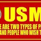 US Marine Corps Photo Plate #34