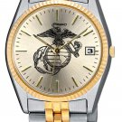 U.S. Marines Frontier Emerge Watch