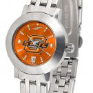 Oklahoma State Cowboys Ladies' Competitor Ladies Dynasty AnoChrome Watch