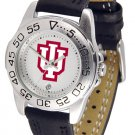 Indiana Hoosiers Ladies' Sport Watch