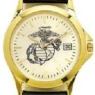 U.S. Marines Ladies' Frontier Watch