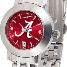 Alabama Crimson Tide Ladies' Competitor Ladies Dynasty AnoChrome Watch