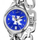 Kentucky Wildcats Ladies' Eclipse Anochrome Watch