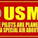 US Marine Corps Photo Plate #37