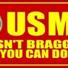 US Marine Corps Photo Plate #35