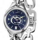 Penn State Nittany Lions Ladies' Eclipse Anochrome Watch