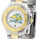 South Dakota State Jackrabbits Ladies' Competitor Two-Tone Watch