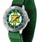 Arkansas Tech Wonder Boys Tailgater Watch