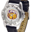 North Alabama Lions Ladies' Sport Watch