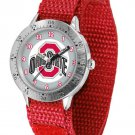 Ohio State Buckeyes Tailgater Watch