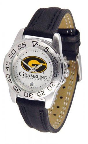 Grambling Tigers Ladies' Sport Watch