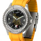 Long Beach State 49ers Sparkle Watch