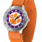 Clemson Tigers Tailgater Watch