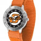 Oklahoma State Cowboys Tailgater Watch