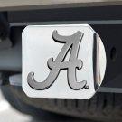 University of Alabama Hitch Cover