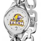 Tennessee Tech Golden Eagles Ladies' Eclipse Watch