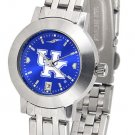 Kentucky Wildcats Ladies' Competitor Ladies Dynasty AnoChrome Watch