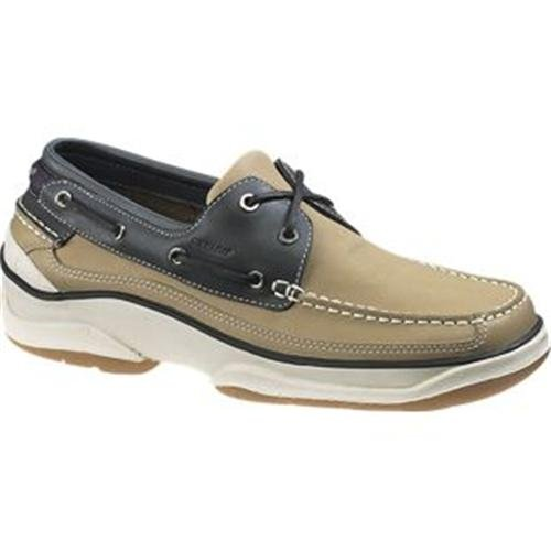 Sebago San Juan
