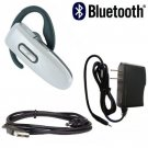 PREMIER BLUETOOTH WIRELESS HEADSET