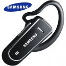 SAMSUNG BLUETOOTH HEADSET