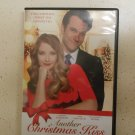 Another Christmas Kiss DVD Movie