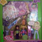 Polly Pocket - Snapshot
