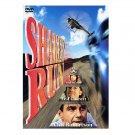 Shaker Run (1985)