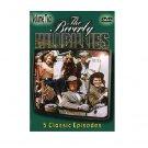 The Beverly Hillbillies, Volume 2