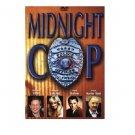 Midnight Cop (DVD)