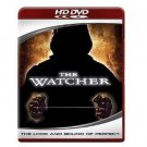The Watcher HD-DVD - Keanu Reeves