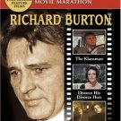 Richard Burton: Triple Feature Movie Marathon