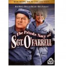 Private Navy Of Sgt. O'Farrell Bob Hope, Phyllis Diller
