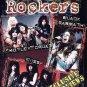 Shock Rockers DVD