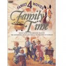 Family Time: Seven Alone / Missouri Traveler / Adventures Of Gallant Bess / Pied Piper Of Hamelin