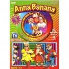 Anna Banana, Vol. 5
