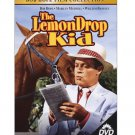Lemon Drop Kid DVD Bob Hope