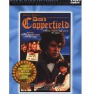 David Copperfield (1969) DVD