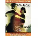 Ballroom Dancing 2 Disc Set