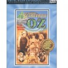 His Majesty The Scarecrow Of Oz (Silent Film)