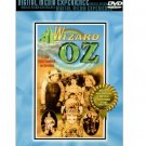 The Wizard of Oz (Silent Film)
