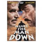 Hunt The Man Down - James Mason, Lee Van Cleef