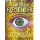 Bronx Executioner Woody Strode, Marina Costa DVD