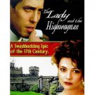 Lady And The Highwayman, The