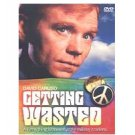 Getting Wasted DVD David Caruso