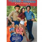 Dukes of Hazzard, The: Pilot TV Episode