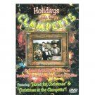Holidays With the Clampetts (DVD)