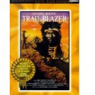 Daniel Boone, Trail Blazer DVD Lon Jr. Chaney