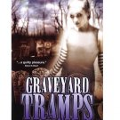 Graveyard Tramps DVD Chad Michael Ward