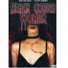 Black Cobra Woman - Jack Palance, Laura Gemser